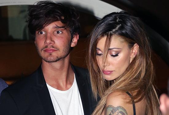 Gossip: Belen Rodriguez e Stefano De Martino si sono lasciati, lei ha già un altro ma non è Bobo Vieri, le news