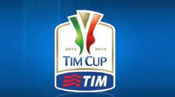 Calcio in Tv, Coppa Italia: Fiorentina-Siena in diretta tv e streaming su RaiDue