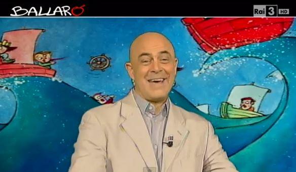 Ballarò, puntata 3 dicembre, copertina satirica di Maurizio Crozza sulla legge elettorale – VIDEO