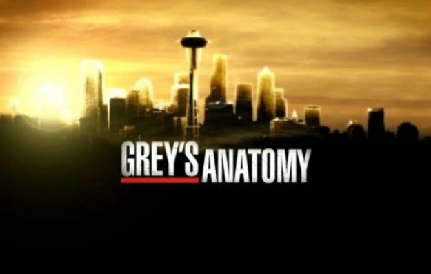 Grey's Anatomy 10×12, anticipazioni e spoiler episodio Get Up, Stand Up