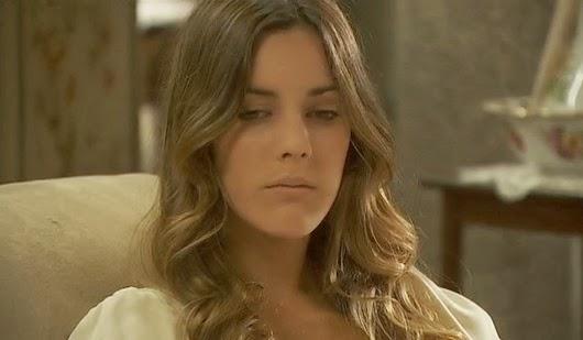 Il Segreto anticipazioni, puntata del 1 dicembre: Raimundo uccide Virtudes; Soledad perde il figlio