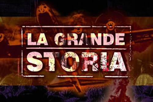 La Grande Storia – Religione, puntata 1 agosto sui personaggi e luoghi della fede: da Padre Pio a Medjugorje
