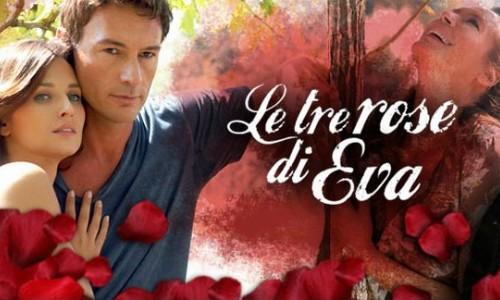 Le tre rose di Eva 3, anticipazioni: colpi di scena, new entry e ritorni shock, ecco cosa accadrà nella nuova stagione