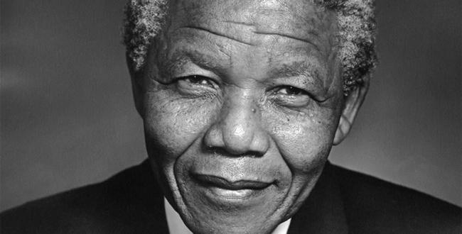 Morto Nelson Mandela: come cambia la programmazione tv