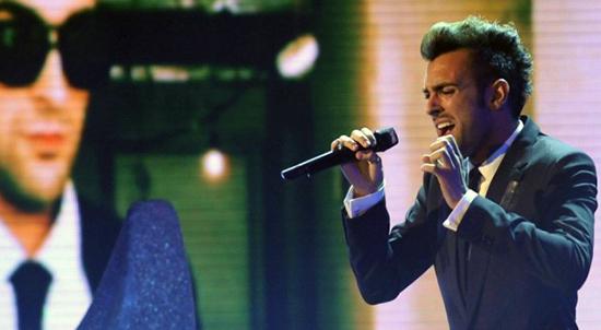 X Factor 8: Marco Mengoni giudice del talent show al posto di Elio?