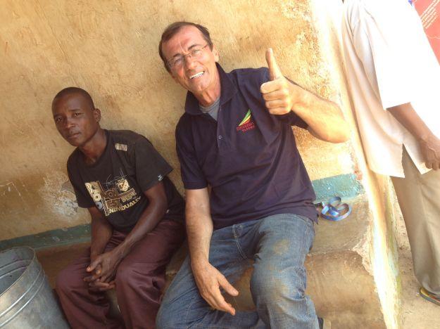 Mission, il programma di RaiUno sulle missioni umanitarie: la prima puntata mercoledì