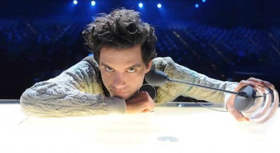 """X Factor 7, Mika: """"E' stata un'esperienza folle"""". In forse la sua presenza per il prossimo anno"""