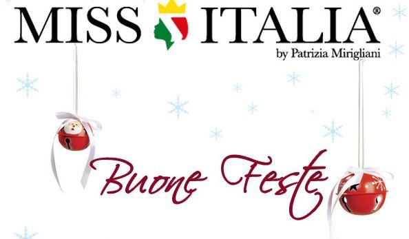 Calendario 2014 Miss Italia: tutti gli scatti per celebrare i 75 anni di storia – FOTO