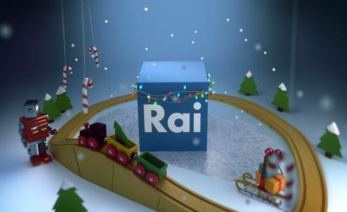 Palinsesto Rai Natale 2013: tutti gli appuntamenti del 21 dicembre 2013