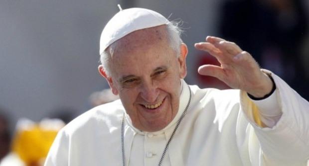 La Grande Storia su Papa Francesco: nuova puntata stasera 26 dicembre