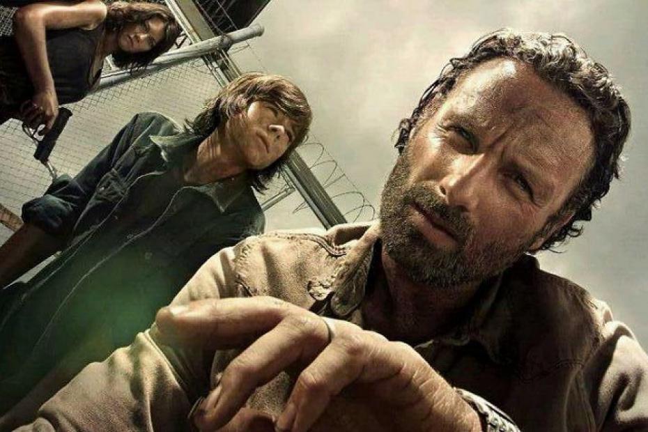 The Walking Dead 4: anticipazioni sui prossimi episodi – Spoiler