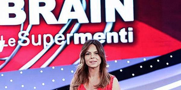 Ascolti Tv, 14 dicembre 2013: SuperBrain a 4,3 mln; Il Paradiso all'improvviso a 3,2 mln