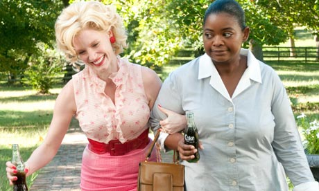 Ascolti Tv, 17 dicembre 2013: The Help a 4,6 mln; Io Canto Christmas 10,9% di share