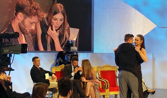 Uomini e Donne, anticipazioni trono classico: Aldo Palmeri, Anna Munafò e Tommaso Scala hanno già scelto?