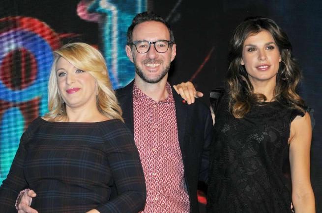 Zelig 1, stasera la terza puntata su Italia 1: Alessandra Amoroso ospite
