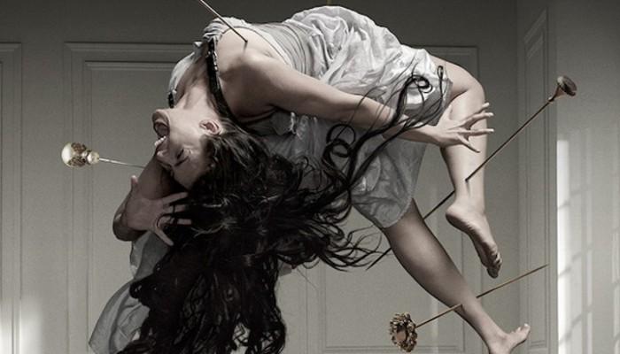 American Horror Story Coven: le anticipazioni di Protect the Coven, episodio 11 della terza stagione