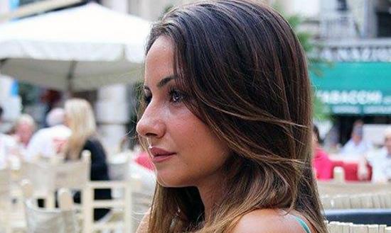 Uomini e Donne, anticipazioni: registrazione del 24 gennaio rimandata per la scelta di Anna Munafò?