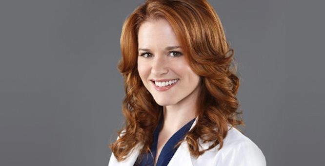 Grey's Anatomy 10: nuove rivelazioni sulla scelta di April Kepner