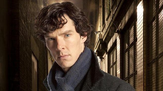 Sherlock Holmes: la quarta stagione non si farà attendere. Le dichiarazioni di Benedict Cumberbatch