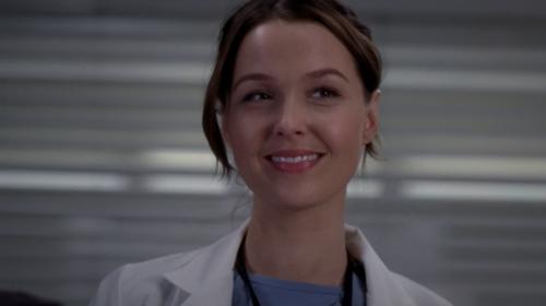Grey's Anatomy 10, prossimi episodi: un nuovo ingresso nel cast e le dichiarazioni di Camilla Luddington
