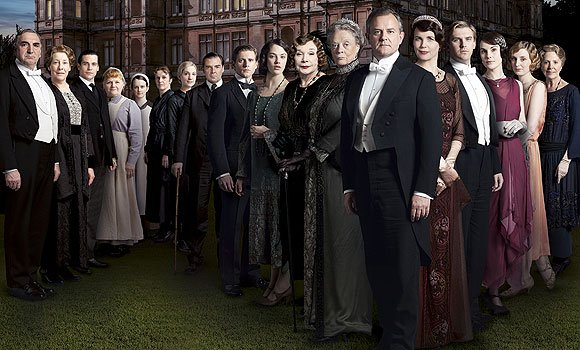 Downton Abbey, stasera la quinta e ultima puntata su Rete 4: il colpo di scena finale