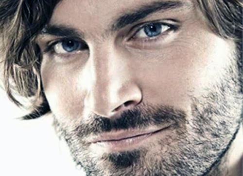 The Voice of Italy 2: Federico Russo nuovo conduttore al posto di Fabio Troiano