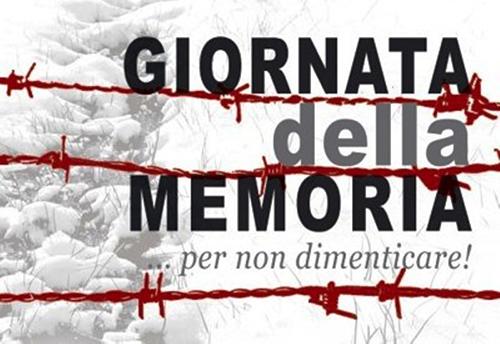 Giorno della Memoria 2014 in tv: palinsesto prima serata Rai, Mediaset, Sky, LaEffe
