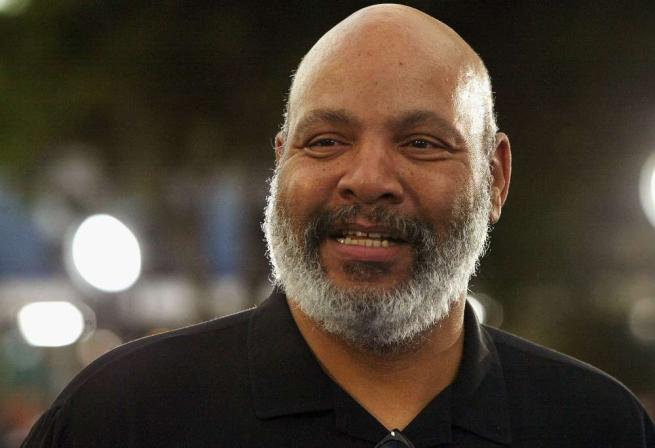 E' morto James Avery, lo zio Phil di Will Smith nella serie Willy, il principe di Bel Air