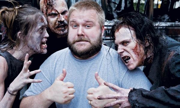 The Walking Dead 4: alcuni spoiler sul finale di stagione