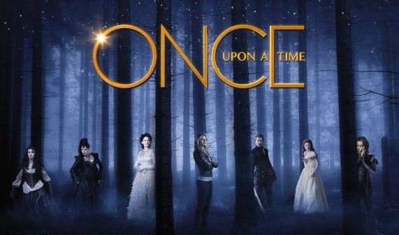 Once Upon a Time 3: anticipazioni e spoiler dei prossimi episodi. Qualcuno abbandonerà la serie tv