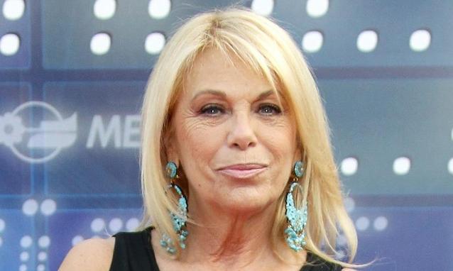 """Rita Dalla Chiesa e la nostalgia di Mediaset: """"Se tornassi indietro non rifarei la stessa scelta"""""""
