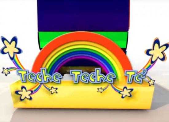 Speciale Techetechetè – 60 anni di Teche (techetè) per festeggiare la Rai e la tv italiana, stasera su RaiUno