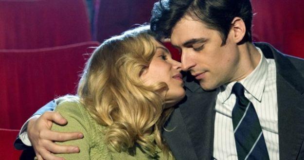 Un Matrimonio, la quinta puntata stasera 19 gennaio su RaiUno con Micaela Ramazzotti e Flavio Parenti: trama