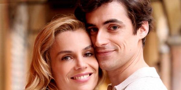 Un Matrimonio, la quarta puntata stasera su RaiUno con Micaela Ramazzotti e Flavio Parenti: la trama