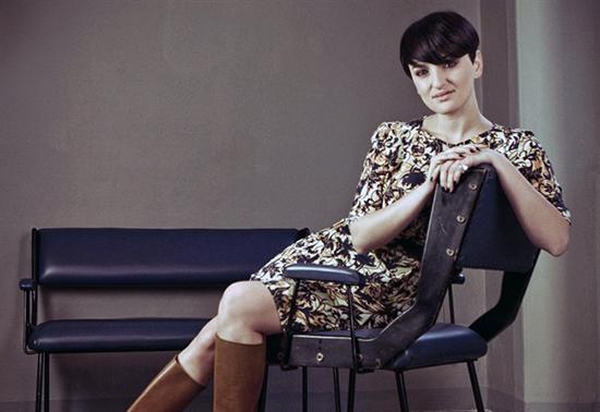 Sanremo 2014: Arisa divide i critici, piace oppure no. Uno dei primi tre posti è suo?
