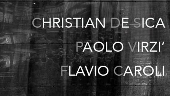 Che tempo che fa, puntata di domenica 5 gennaio: Paolo Virzì, Christian De Sica tra gli ospiti, assente Luciana Littizzetto