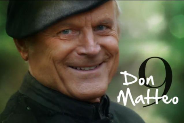Don Matteo 9, anticipazioni puntata 13 marzo 2014: trama nuovi episodi