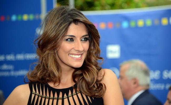 """La Vita in Diretta: Elisa Isoardi al posto di Paola Perego? Leone: """"La Isoardi è la regina del mattino"""""""