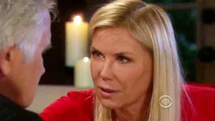 Beautiful anticipazioni, puntata 27 gennaio: Hope in lacrime, Brooke nasconde la gravidanza ad Eric
