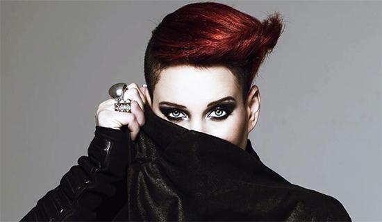 """Greta Manuzi: l'anteprima di """"Tutto"""", il nuovo singolo che anticipa l'album in uscita a fine gennaio – AUDIO"""