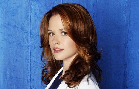 Grey's Anatomy 10: alcune dichiarazioni di Sarah Drew, l'interprete di April Kepner