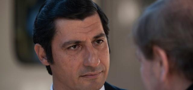 Il Commissario, la seconda parte con Emilio Solfrizzi, stasera su RaiUno: trama