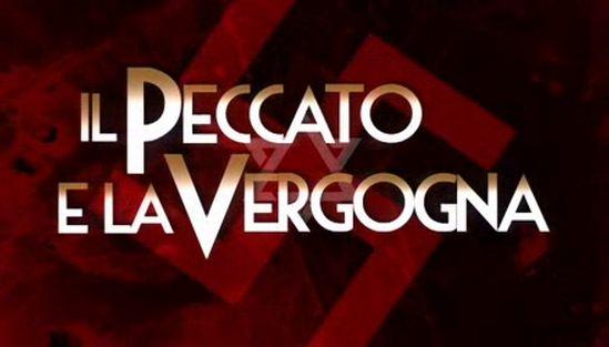 Il Peccato e la Vergogna 2, anticipazioni e trama terza puntata 14 gennaio 2014: Nito rapisce Carmen e Valerio