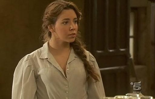 Il Segreto anticipazioni, puntata 26 febbraio: Emilia gelosa di Alfonso