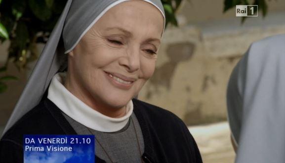 Madre aiutami, anticipazioni e trama prima puntata 24 gennaio 2014: la nuova fiction con Virna Lisi