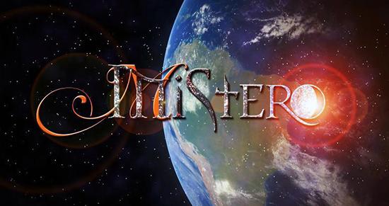 Mistero, quarta puntata del 6 febbraio: Adam Kadmon e Fukushima, Frankenstein e le mutazioni del clima