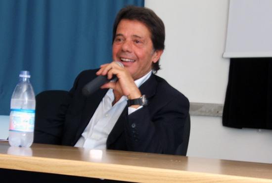 E' morto Puccio Corona, volto onesto del giornalismo italiano