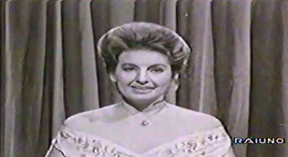 60 anni di Tv, al via i festeggiamenti: programmazione speciale Rai del 3 gennaio 2014 – VIDEO
