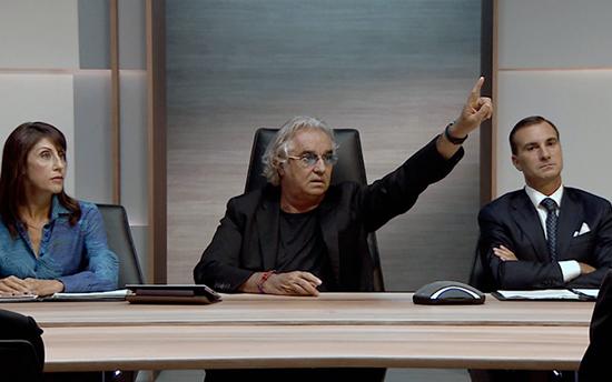 The Apprentice 2, stasera in onda la seconda puntata su Sky Uno: la prova ufficiale con Groupon