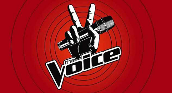 The Voice of Italy 2: i vocal coach, i presentatori e i meccanismi di gioco del talent show di RaiDue
